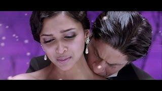 download lagu Main Agar Kahoon Lyrical  Om Shanti Om  gratis