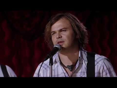 Tenacious D - Master Exploder (high Definition) Pick Of Destiny video