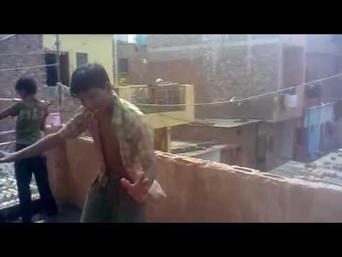 Gabru Dance Arjun Kumar J .Star Ft Yo Yo Honey Singh 27 March...