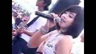 download lagu OM SERA Sarah Brilian Maju Mundur Cantik gratis
