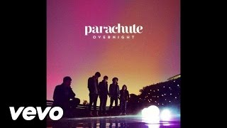 Watch Parachute Hurricane video
