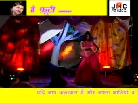 Bhojpuri Dhamaka 11 ( Bhojpuri New Hot Song Mor Jawani Jawarjast...