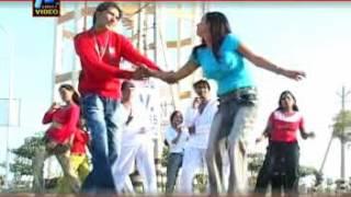 Ankhya Te Ankh Milake Chhori Margi | Most Popular Haryanvi Song | Anand Panchal, Manju Bala, Naresh