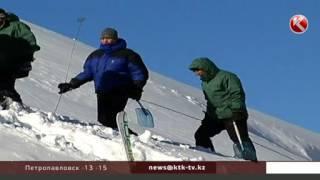 Казахстан онлайн канал эфир ктк тв прямой