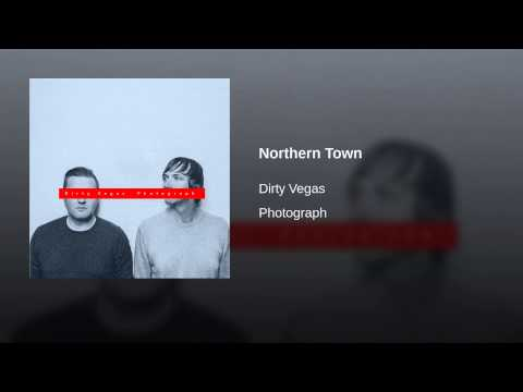 Northern Town