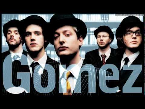 Gomez - Zyx