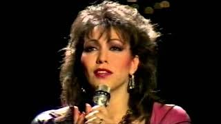 Jennifer Rush   Power Of Love extended