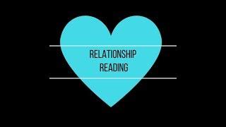Virgo *The Real vs The Fake* September 2018 Tarot Relationship Reading