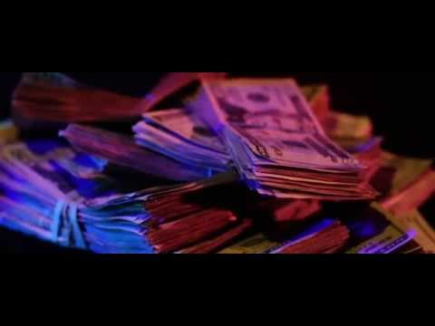 GRAMZ - The Don (Official Video) Prod. HUSH