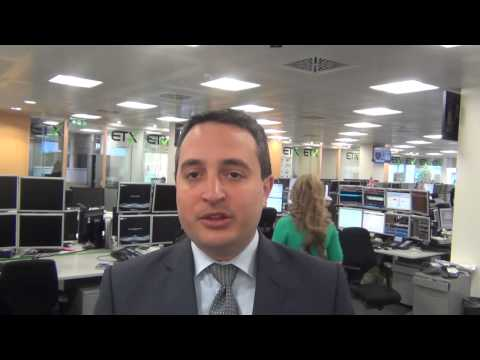 ETX Capital Daily Market Bite, 25th March 2014; Markets up amidst good news for UK/US Housing