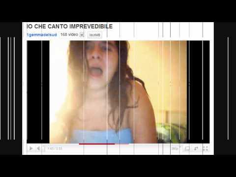 Commenti divertenti e depilazione delle ascelle – Gemmadelsud