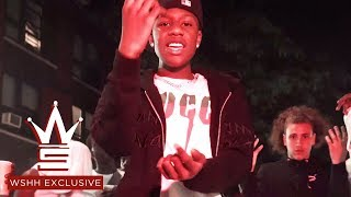 "Smooky MarGielaa ""10 O'clock"" (WSHH Exclusive - Official Music Video)"