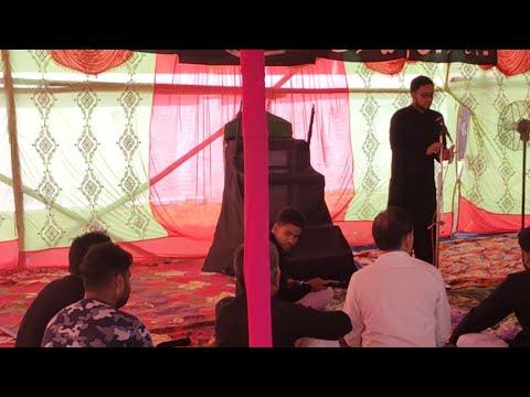 72 Taboot Julus-e-Aza Tumba Bihar 14th Moharram 2019