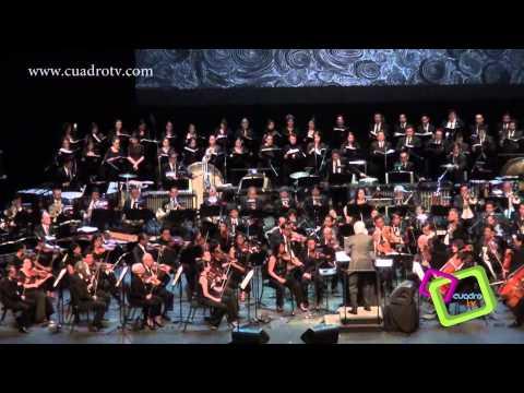 Danny Elfman - Beetlejuice