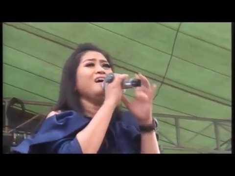 Lilin Herlina - Gerimis Melanda Hati 2018