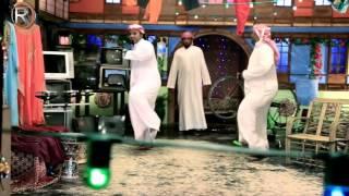جلال الزين - سالفتي / ليلة عمر 2 - Video Clip