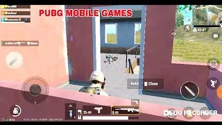 PUBG Mobile Games New - Pubg Game Mobile Play.
