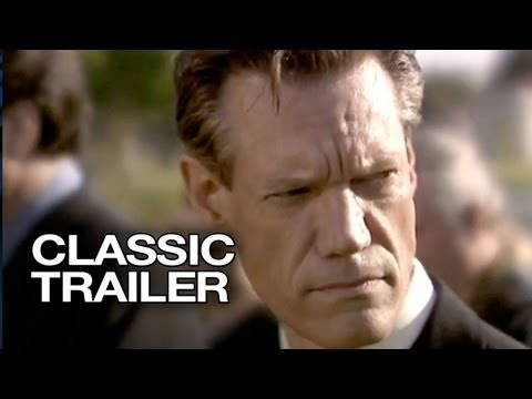 The Wager (2007) Official Trailer #1