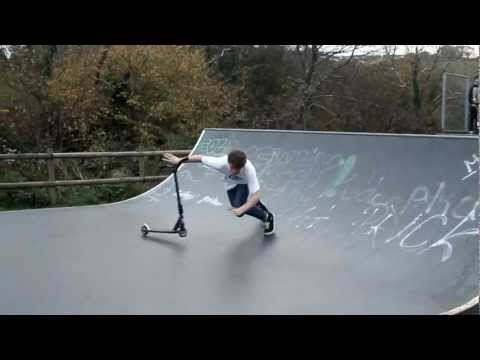 Birthday Clips Ft Ben Mcadam video