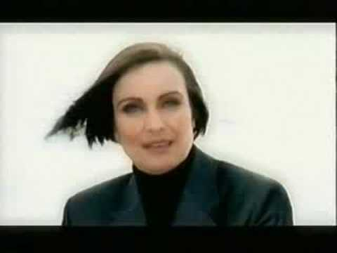 Swing Out Sister -- We Could Make It Happen video