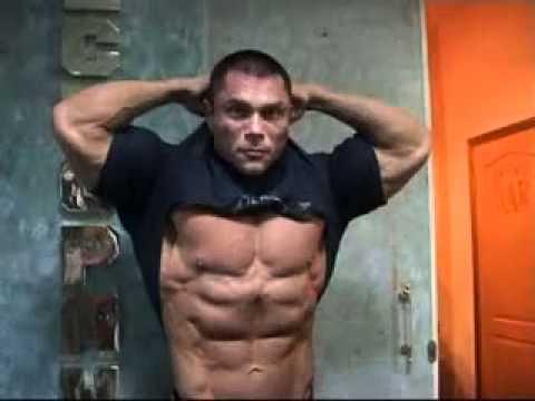 Михаил Кузьмин (Mikhail Kuzmin)