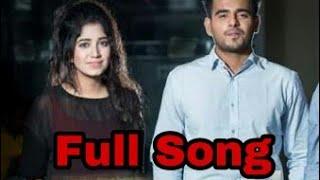 Clash OF Girlfriend Full Song | Siam And Shahtaj | Bangla Natok 2017 | Bangla Music Video 2017