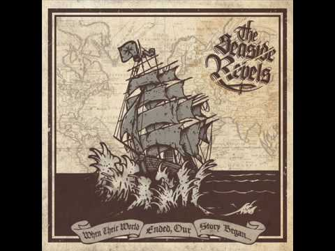 Seaside Rebels - When Their World Ended, Our Story Began... (Full Album)