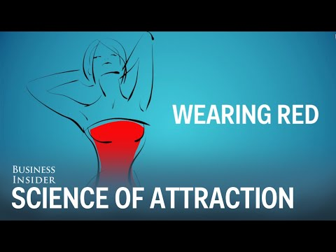 Scientists Have Figured Out What Makes Women Attractive