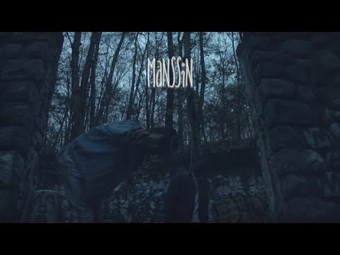 Bishop Nehru feat. Que Hampton - MansSin (Official Video)