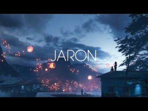 San Holo - Lift Me From The Ground (Jaron Remix)