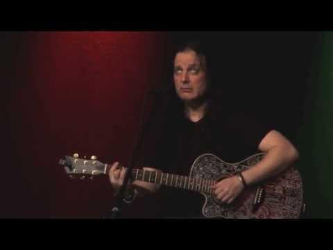 Vicki Vomit - Das Tampon
