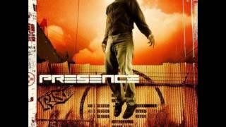 Watch Presence Rise video