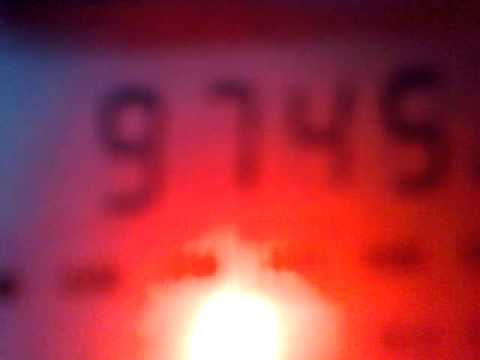 2704201618638 9745 kHz - Radio Bahrain
