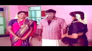 """Goundamani,Senthil,Karthik,Ramba,Manivannan // Super Hit Tamil Non Stop Best Comedy |"