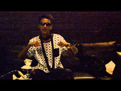 Rd Dedha And Yc Gujjar Song Kudi Tu Nikli Chor Official Vedeo Song 2014 video