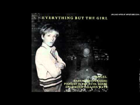 Everything But The Girl - Pigeons in the attic room