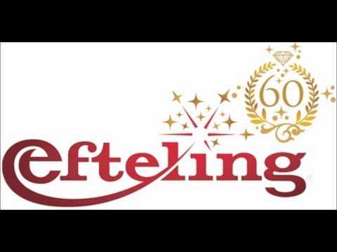 Efteling Muziek: Rijksmuziek - Anderijk