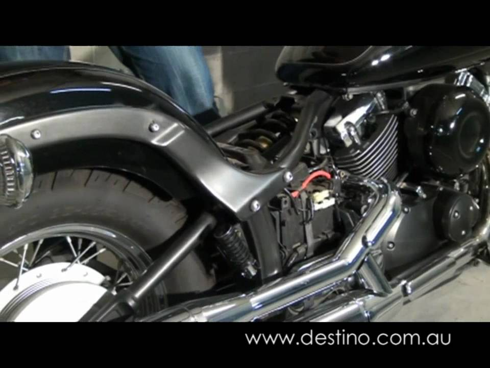 Harley Davidson Gas Golf Cart Wiring Diagram additionally Kawasaki KZ1000 KZ900 Z1 also On A Sportster Wiring Diagram Rear additionally Harley Davidson Dyna Glide Fuse Box Diagram 414028 as well Watch. on bobber wiring diagram