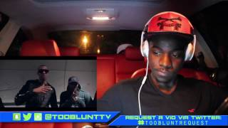 Mist & Mostack On My Ones (Song Review)