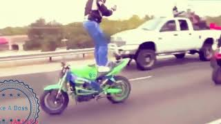 Like A Boss   Compilation 2017 amazing people with incredible skills