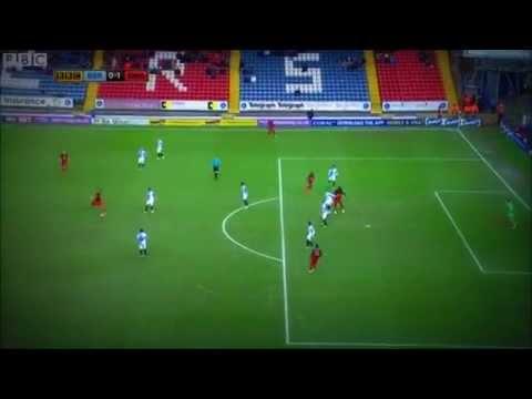 Gylfi Sigurdsson | Goal Swansea City