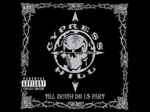 Cypress Hill - Ilusiones