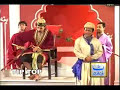 Watch Pakistani comedy Drama 1 Video