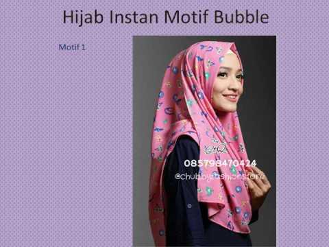 Supplier Hijab Instan Semarang 0857-9847-0424 | Jilbab Instan | Hijab Instan Hana Promo FREE ONGKIR untuk wilayah JABODETABEK!!! HijabPromo FREE ONGKIR untuk wilayah JABODETABEK!!! HijabinstanApril Jasmine, HijabPromo FREE ONGKIR untuk wilayah JABODETABEK!!! HijabPromo FREE ONGKIR untuk wilayah JABODETABEK!!! HijabinstanApril Jasmine, Hijabinstanelzatta, HijabPromo FREE ONGKIR untuk wilayah JABODETABEK!!! HijabPromo FREE ONGKIR untuk wilayah JABODETABEK!!! HijabinstanApril Jasmine, HijabPromo FREE ONGKIR untuk wilayah JABODETABEK!!! HijabPromo FREE ONGKIR untuk wilayah JABODETABEK!!! HijabinstanApril Jasmine, Hijabinstanelzatta, Hijabinstanzenia, Hijab...