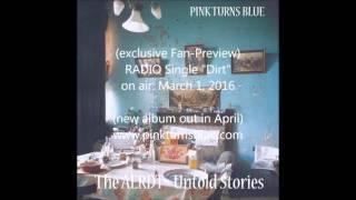 Vorschaubild Pink Turns Blue