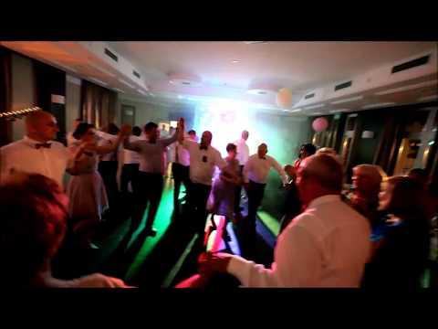 DJ NA WESELE ŚWIDNICA,DJ MARCIN ŚWIDNICA, RED BARON ŚWIDNICA, DJ WROCŁAW,DJ MARCIN WROCŁAW,WESELE WR