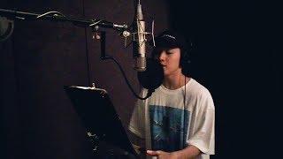 Download Lagu EXO 엑소 '전야 (前夜) (The Eve)' - HENRY DEMO Ver. Gratis STAFABAND