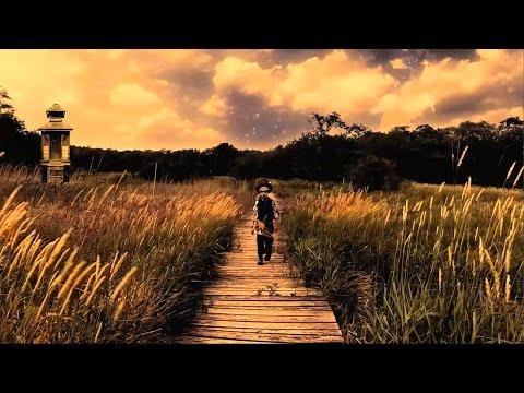 Robert Plant 'rainbow' | Winning Genero.tv Competition Video video
