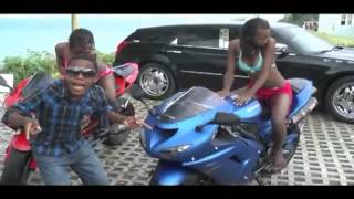 Official Video - SIT DONG PON D TING LIKE BIKE - Cookie