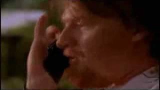 2000 - Takedown - Trailer